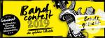 Bandcontest 2019 - Die goldene Ukulele Titelbild
